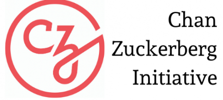 CLOVES Syndrome Community Receives $450,000 Award from Chan Zuckerberg Initiative