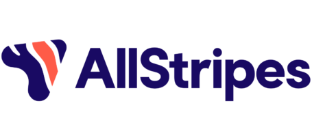 Accelerating research with AllStripes